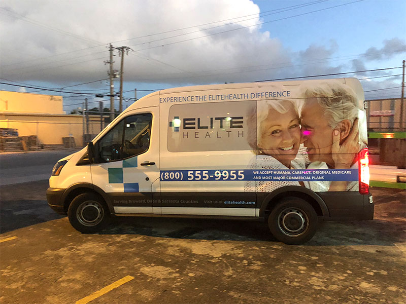miami car wrapping, Miami car wrap, car wrapping, car vinyl wrap