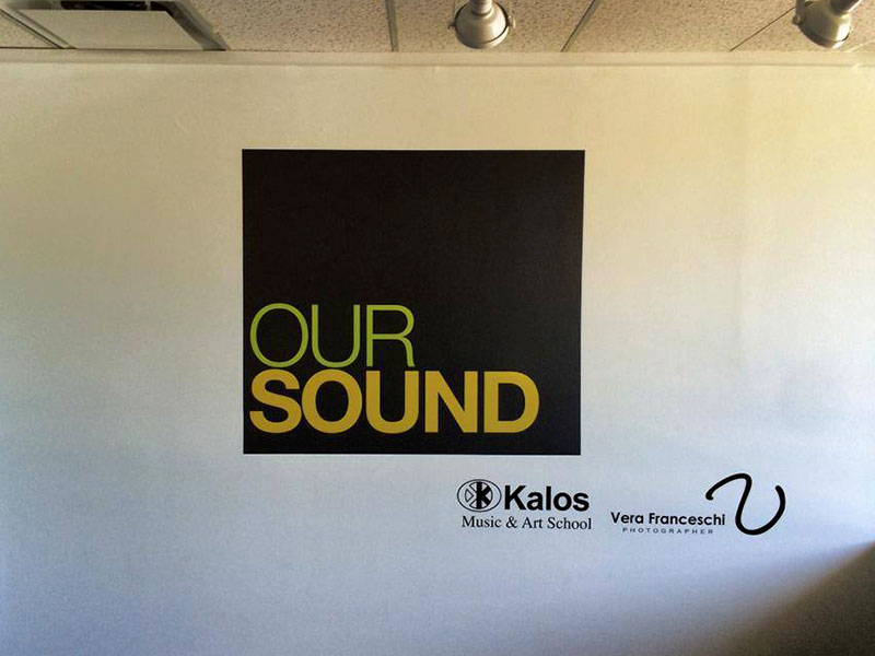 kalos music art school