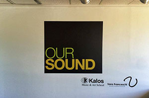 kalos music & art school