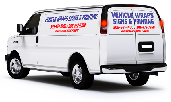 LETTERING CUT VINYL, Miami Car wraps, Vehicle Wraps Miami, Commercial Wraps, Fleet Wraps, evolutions graphics miami, Dodge Ram Promaster Van Vehicle Wraps, Graphics & Lettering