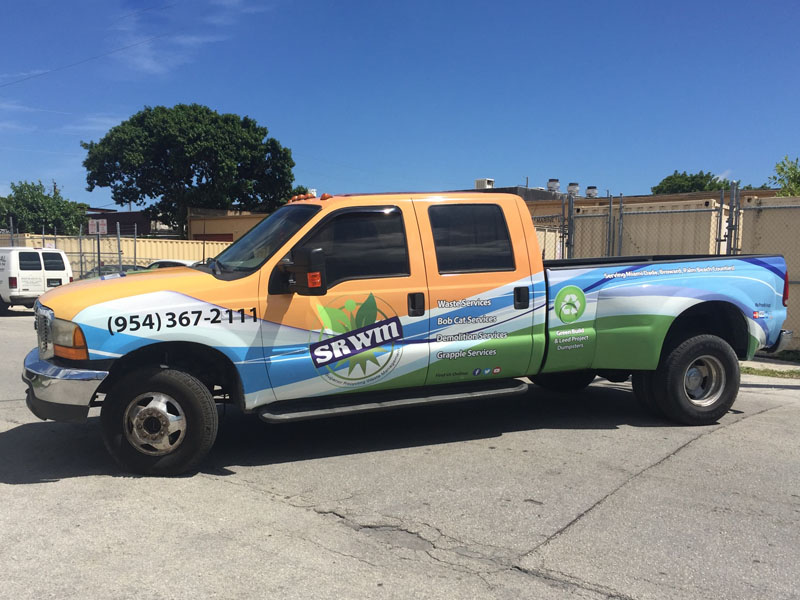 truck decals, truck graphics, vehicle wraps, decals, car wrapping, vinyl wrap, vehicle wraps, fleets wraps, truck wraps