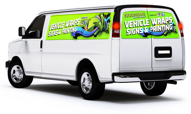 picture regarding Printable Vinyl Wrap referred to as Car or truck Wrapping Miami, Car Wraps Miami, Enterprise Signs and symptoms