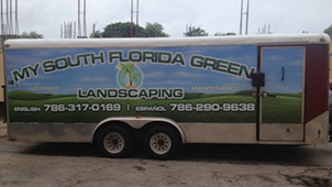 miami Car Wrap, custom car wrap, Miami vehicle graphics, vinyl car wrap,