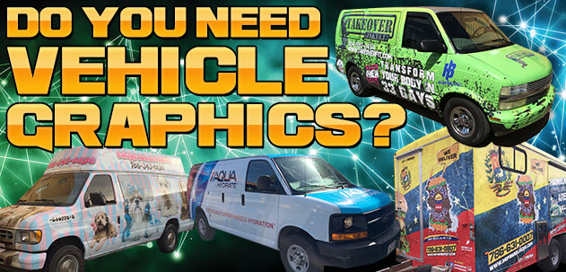 Full Wraps Miami,Full Wraps Medley, Partial Wraps Miami,Partial Wraps Medley, Trucks Sign miami, truck signs Medley, vehicle wraps Medley, vehicle wraps Miami